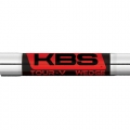 KBS KBS TOUR-V Wedge Shaft